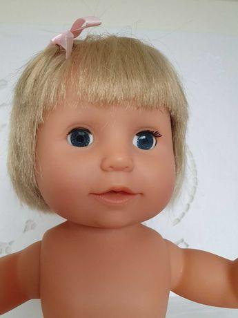 Кукла большая кукла бейби берн новорожденный