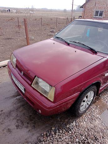 Продам  ВАЗ  2108.