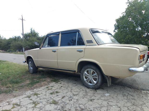 Продам ВАЗ-21011