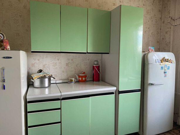 NEW. Продам 3 комнатную квартиру в самом центре БЕРЕЗИНКИ.