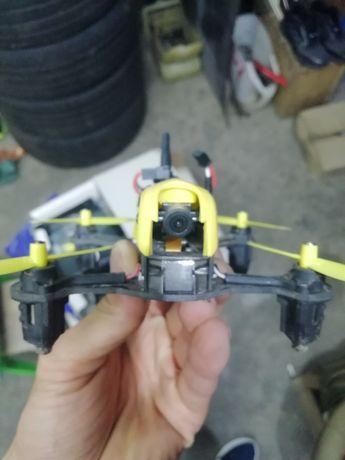 Квадрокоптер Hubsan