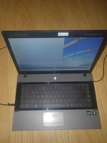 Ноутбук  HP 625 Hewlett Packard