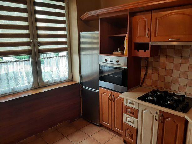 Sprzedam mieszkanie w Andrychowie -48m2