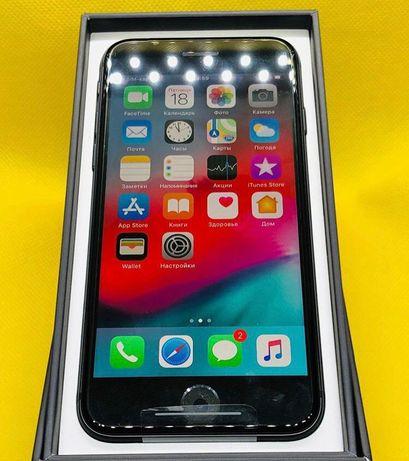 Айфон  7, 8, X, XR, XS, 11pro max все модели