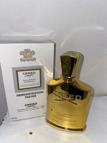 Testery perfum 100ml oryginalne