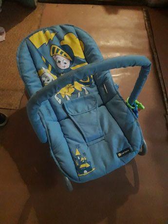 Кресло качалка,шезлонг