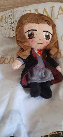Harry Potter peluche Hermione