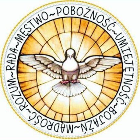 Usługi Bierzmowanie zgody rodzica chrzestnego nauk przedmałżeńskich
