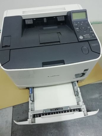 Принтер чб средний офис CANON I-Sensys LBP 6680