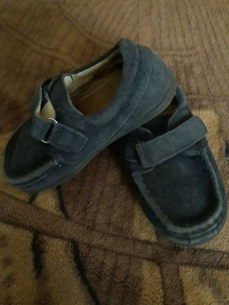 Мокасіни на хлопчика / мокасины на мальчика / дитяче взуття