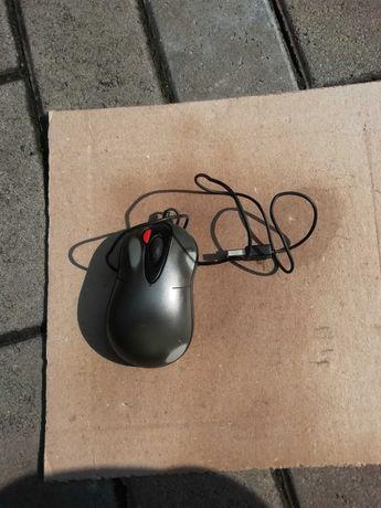 мышка бу от ноута