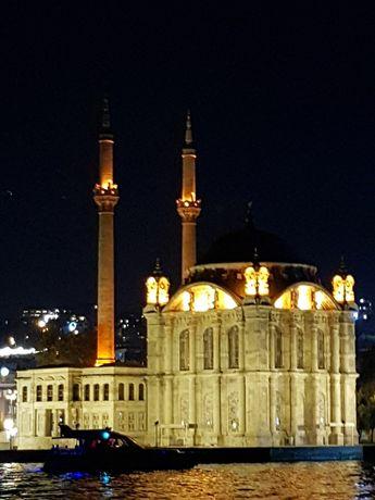 Турецкий язык. Переводы