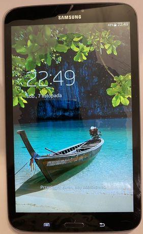 Tablet SAMSUNG SM-T310