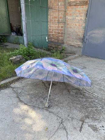Зонтик зонт