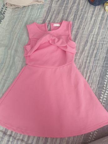 Sukienka elegancka 104
