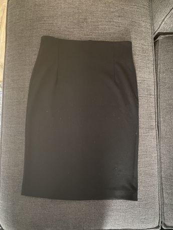 Spódnica ołówkowa Reserved