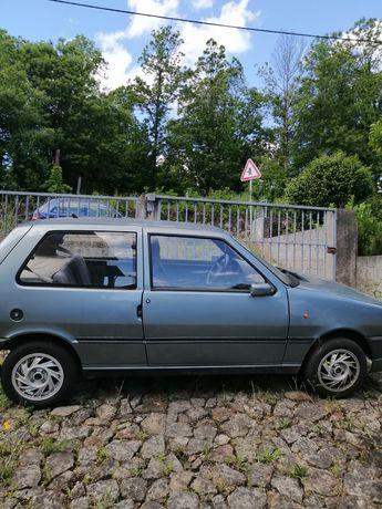 FIAT UNO (gasolina)