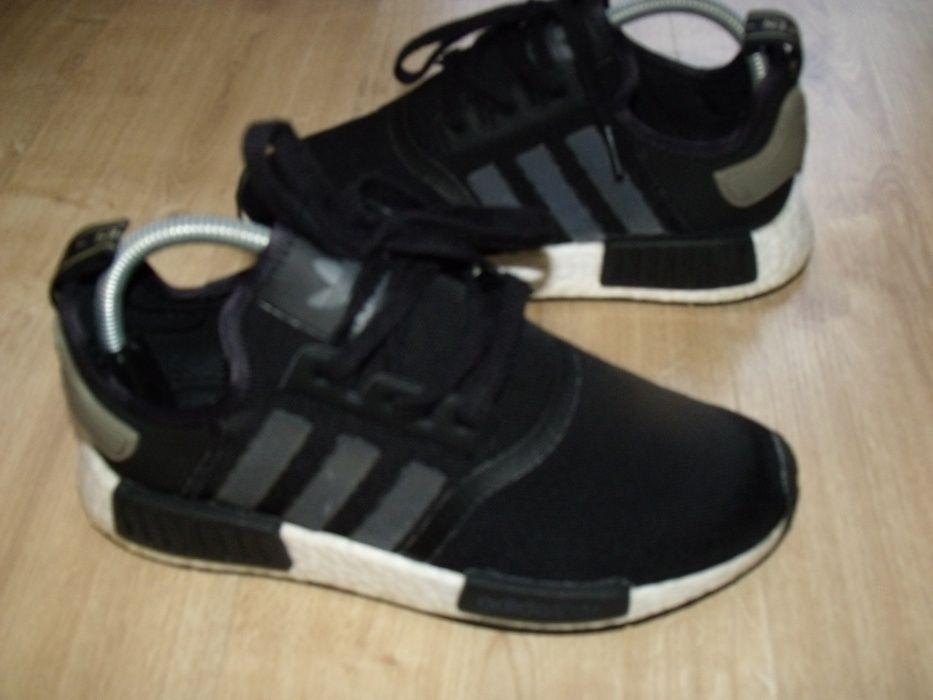 Buty Adidas NMD_R1PK Zelów - image 1