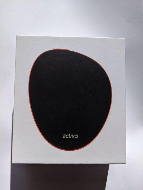 Ручной тренажёр для всего тела Activbody 5