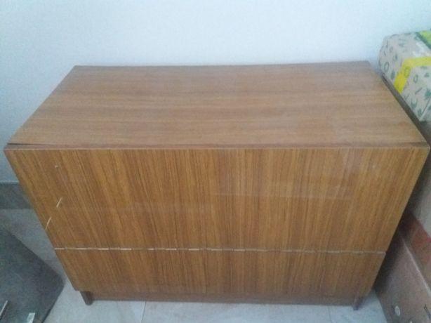 Стол, большой раскладной стол