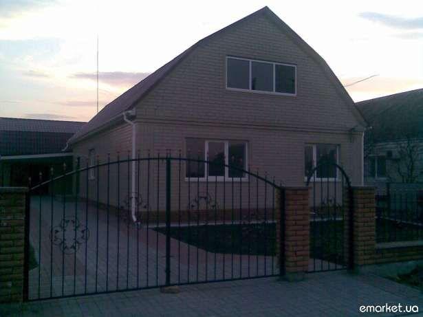 Продажа нового дома !