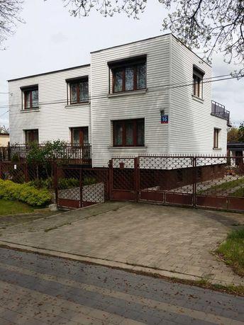Dom sprzedam bezpośrednio, Łódź - Stoki