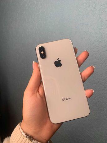 Продам iPhone xs 64 gb в ідеальному стані