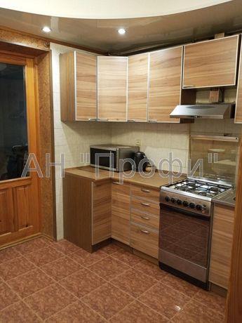 Классная 2к квартира с ремонтом по пр. Гагарина, 33000$!!!