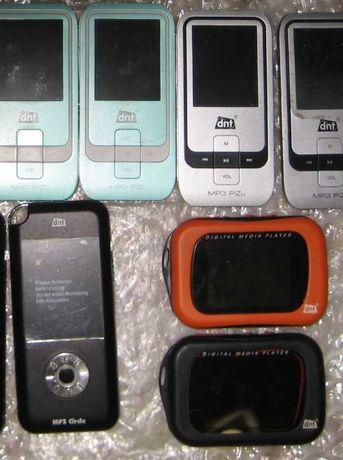 Карта памяти flash kingston goodram Micro SD card Микро СД Флеш sony