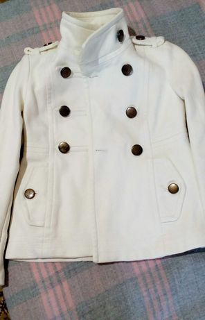 Тренч MANGO SUIT бренд! Пиджак,пальто,куртка,курточка