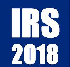 Faço IRS-Decl. trimestral da Segurança Social