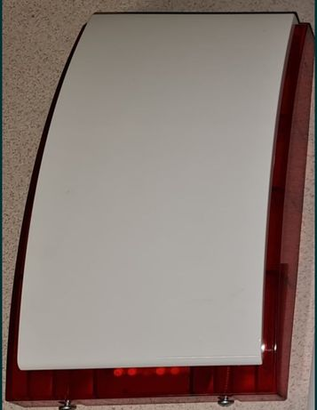 Sygnalizator satel ASP 100