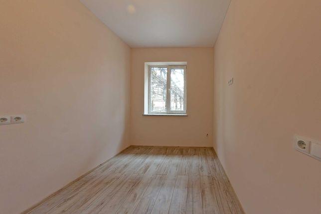 Продам 1 комнатную с ремонтом на Молдаванке