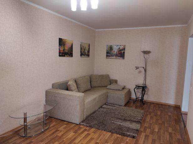 Сдается 1-но ком.квартира по ул.Дашкевича(Socar)