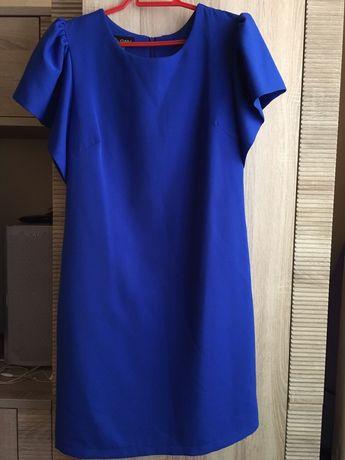 Платье р. 36-38