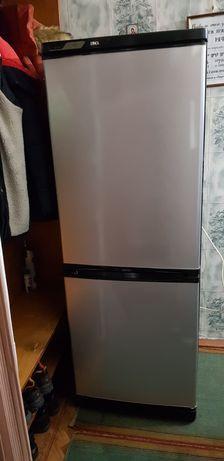 Холодильник бу, холодильник