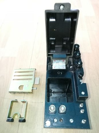 Części do telefonu, radio radia polowe wojskowe MB46 lub MB66 + Torba