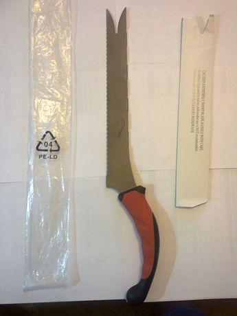 Нож универсальный профессиональный Сontour pro knife