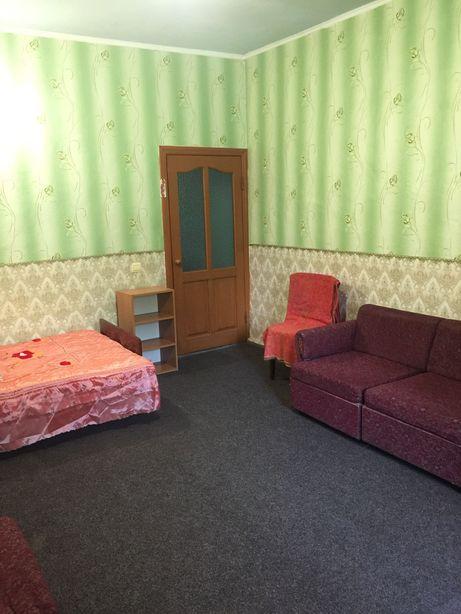 Сдам 1комнатную квартиру,пр-т Курский