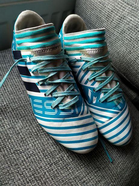 Korki Lanki Adidas Messi