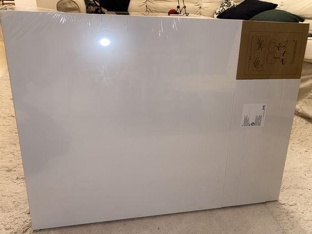 Nowy stolik IKEA Lack biały