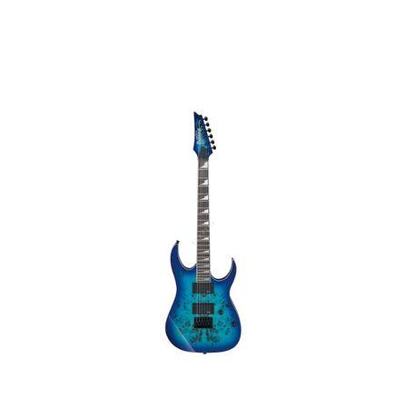 Gitara elektryczna Ibanez GRGR221PA AQB
