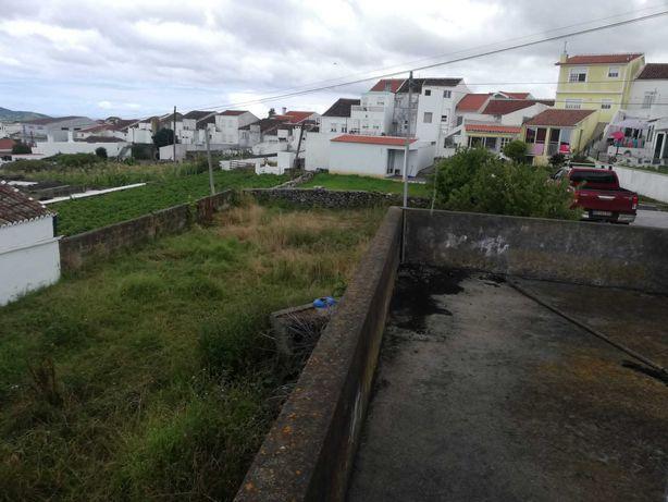 Moradia T3 Ribeirinha Açores