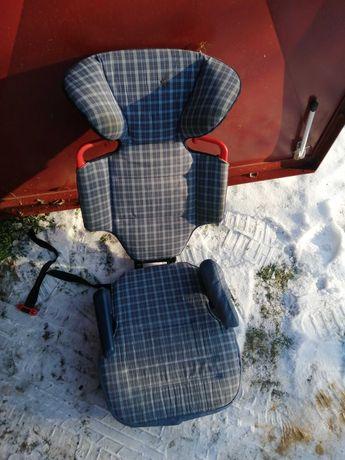 Fotel fotelik samochodowy Romer podkładka
