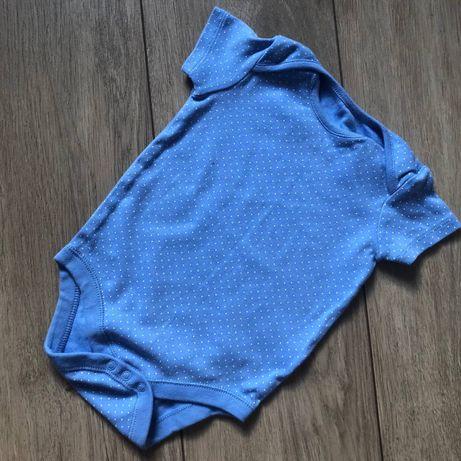 Детские вещи бодик боди штаны песочник