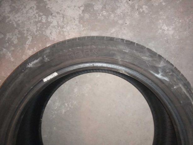 Opony Pirelli 225/45/17