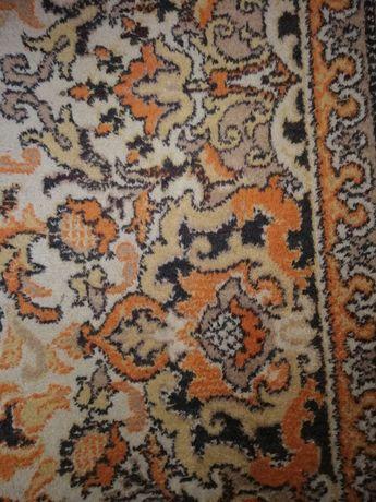 Шикарный ковёр  2х3