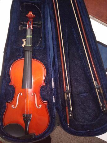 Violino 3/4 Primo violin