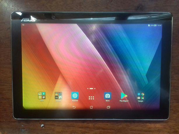 СРОЧНО! Брендовый планшет Asus ZenPad 10 Z300 CG 16Gb.