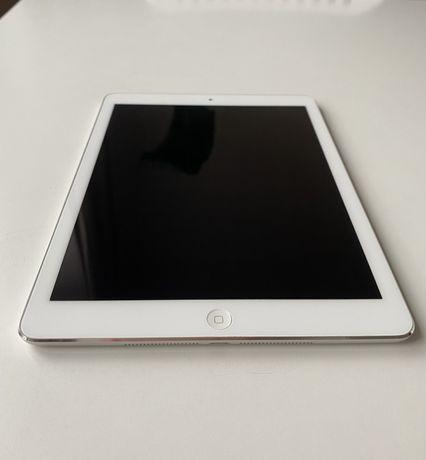 iPad Air 32GB wifi